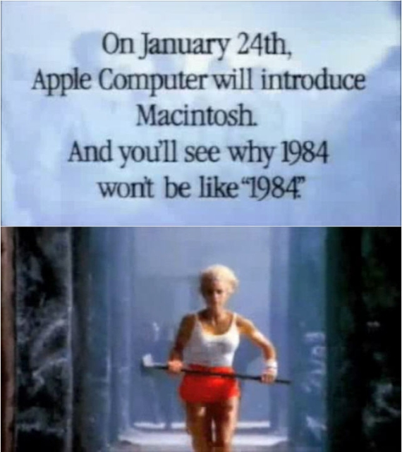 441_30_1984-Apple-launches-the-Mac-with-a-1-5m-commercial-aired-during-the-Superbowl