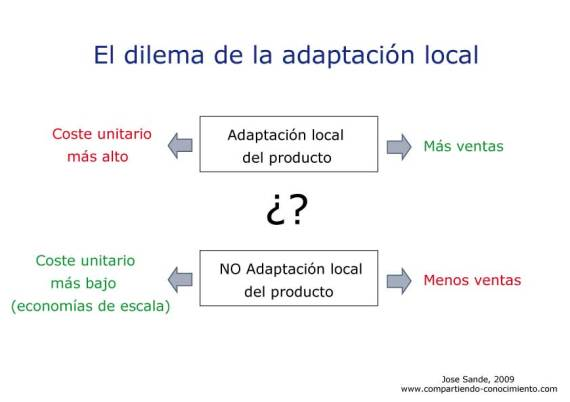 adaptacion-local