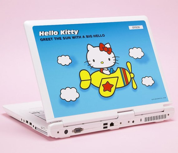 epson_hello_kitty_001 (1)
