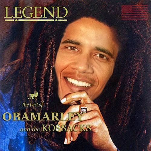 obama-marley