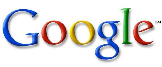 Google 3600x1500