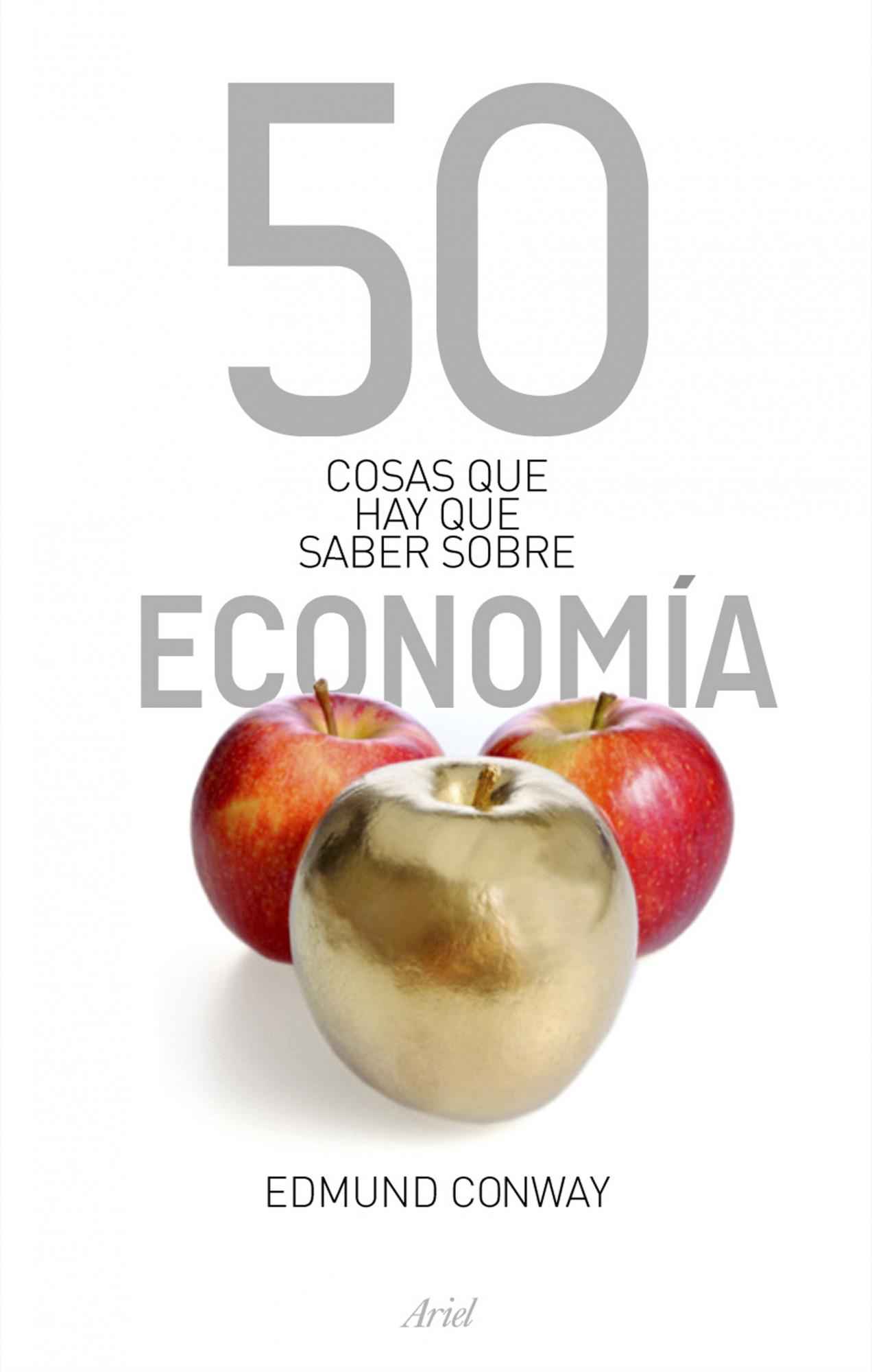 external image 50-cosas-que-hay-que-saber-sobre-economia.jpg