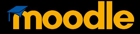 Moodle | Compartiendo conocimiento