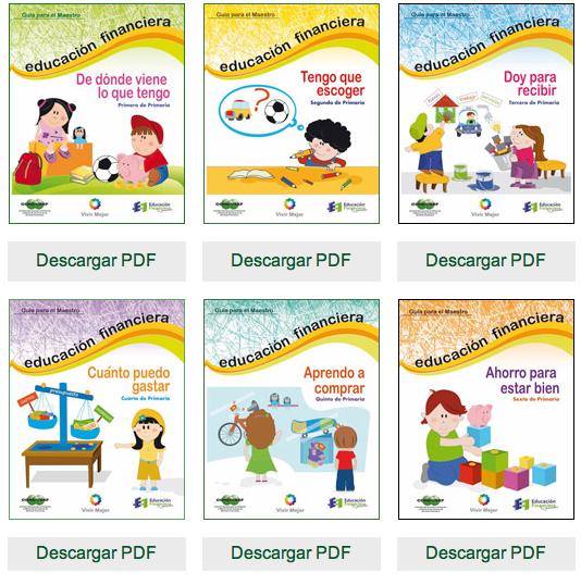 se pueden descargar pdf en kindle