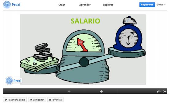 Captura de pantalla 2012-12-12 a las 08.13.35