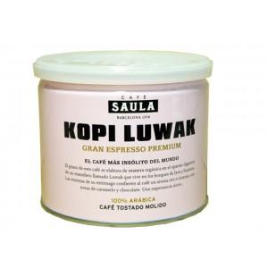kopi-luwak-lata-150gr-molido