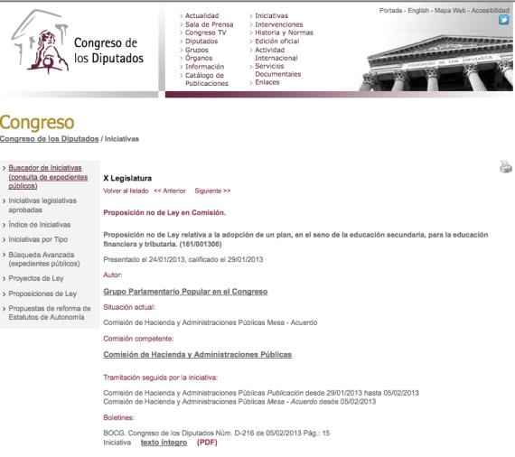 Captura de pantalla 2013-02-18 a las 09.12.20