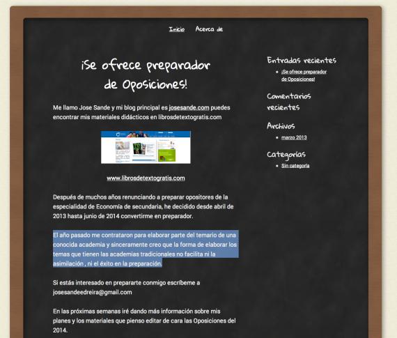 Captura de pantalla 2013-03-16 a la(s) 18.20.18