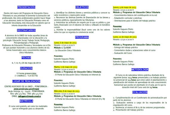 Captura de pantalla 2013-04-25 a la(s) 18.40.14