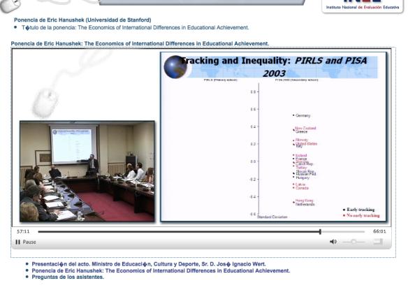 Captura de pantalla 2013-05-07 a las 01.13.14