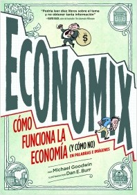 economix_9788497859820