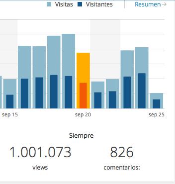 Captura de pantalla 2013-09-25 a las 08.54.04