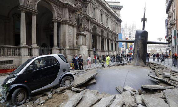submarino-publicidad-Milan_MDSIMA20131002_0223_42
