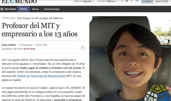 Captura de pantalla 2013-11-25 a las 14.23.03