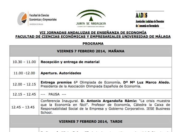 Captura de pantalla 2013-12-12 a las 09.00.47