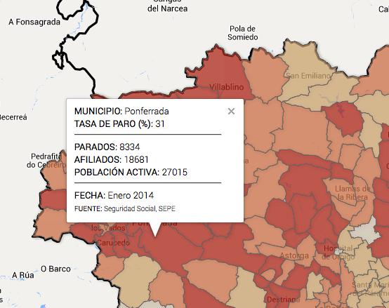 Captura de pantalla 2014-02-18 a las 08.30.25