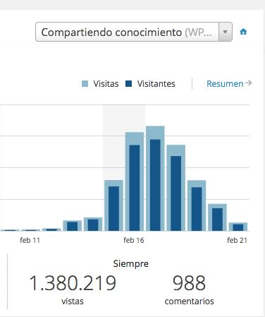 Captura de pantalla 2014-02-21 a las 13.15.37