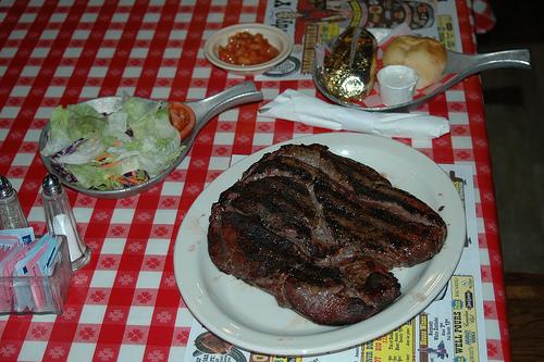 plato-big-texan-steak-ranch