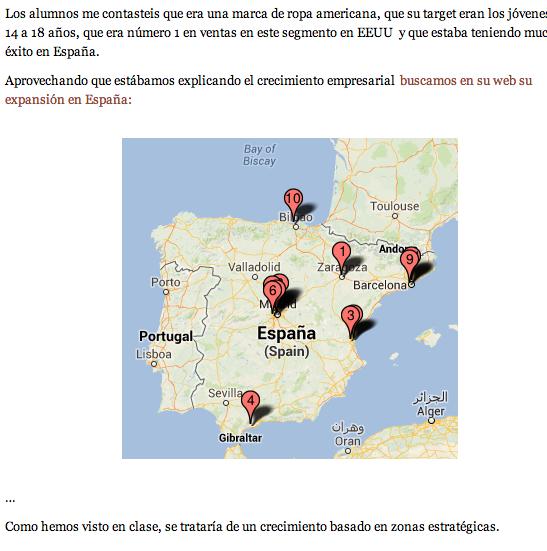Captura de pantalla 2014-06-13 a la(s) 09.46.58