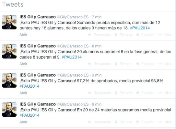 Captura de pantalla 2014-06-20 a la(s) 09.35.53