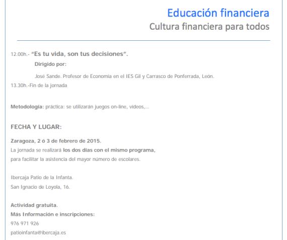 Captura de pantalla 2014-12-09 a la(s) 10.08.48