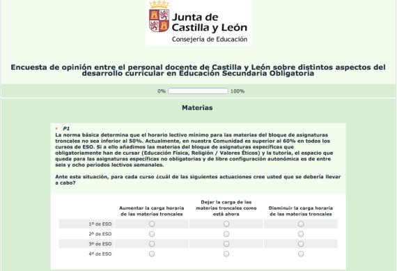 Captura de pantalla 2014-12-16 a la(s) 08.59.57