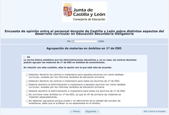 Captura de pantalla 2014-12-16 a la(s) 09.01.59