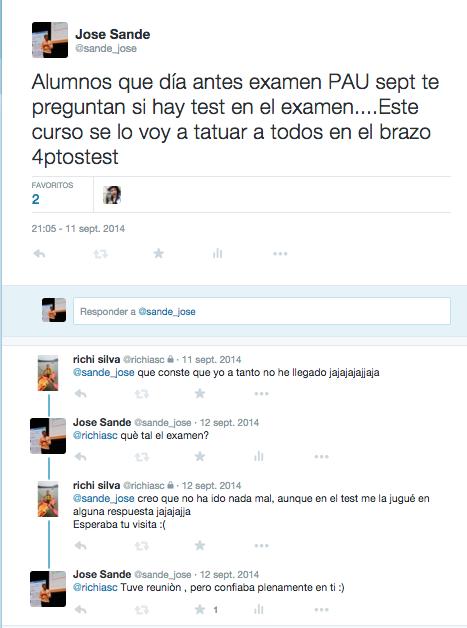 Captura de pantalla 2015-10-21 a la(s) 11.08.08