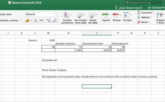 Captura de pantalla 2018-07-13 a las 21.33.25